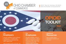 opioid-info-001