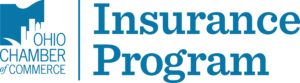 Insurance-program-logo-300x83