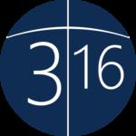 316 Logo
