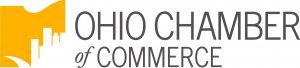 Chamber Logo_Horizontal_2C_YellowGray
