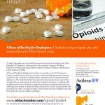 Ohio Chamber Opioid Toolkit Insert 19