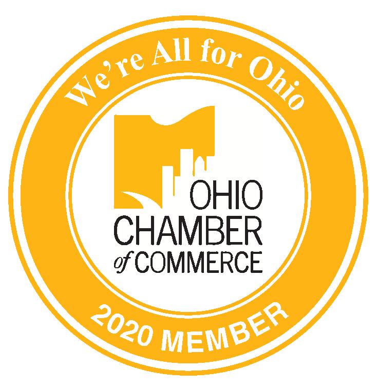 2020 Member Decal