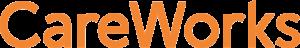 logo-careworks-300x48