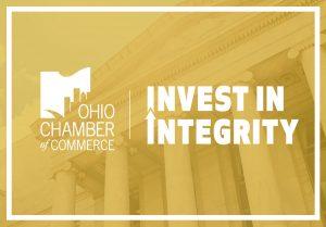 InvestInIntegrity_social
