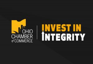 InvestInIntegrity_social2