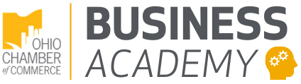 Business Academy - 2