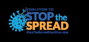 StoptheSpread_Logo-01