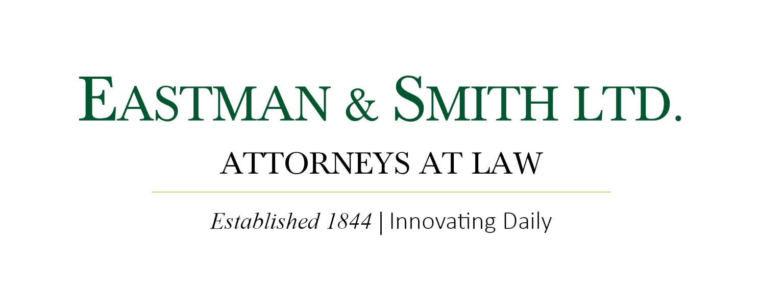 EastmanSmith-TransparentLogo (1)